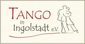 Logo-Aufkleber